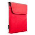 Чехлы и защитные пленки для планшетовCAPDASE mKeeper Sleeve Case Slek для iPad 1/2/3/4 Red (MKAPIPAD-K109)