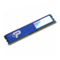 Patriot 2 GB DDR3 1600 MHz (PSD32G16002H)