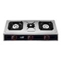 Кухонные плиты и варочные поверхностиST 63-010-14