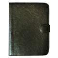 Чехлы для электронных книгSaxon Exclusive Обложка для Pocketbook Touch (622) Classic Black