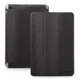 Чехлы и защитные пленки для планшетовGissar Mink iPad Mini Black (39681)
