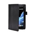 Чехлы и защитные пленки для планшетовCSPDA Чехол для Acer Iconia B1-A71 AСB1A71001