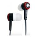 НаушникиAVALANCHE MP3-232