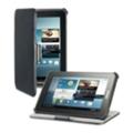 Чехлы и защитные пленки для планшетовCellular Line VISIONGTAB27P3100