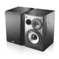 Компьютерная акустикаEdifier R980T