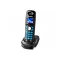 РадиотелефоныPanasonic KX-TGA800