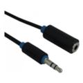 Аудио- и видео кабелиProlink PB106A-1000