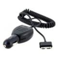 Зарядные устройства для мобильных телефонов и планшетовHenca CC24-IPO