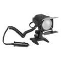 Вспышки и LED-осветители для камерBescor VS-100