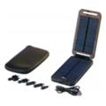 Портативные зарядные устройстваPowertraveller Solarmonkey adventurer