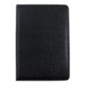 Чехлы и защитные пленки для планшетовDrobak Чехол универсальный для планшета 7-8 (Black) (216887)