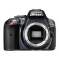 Цифровые фотоаппаратыNikon D5300 body