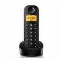 РадиотелефоныPhilips D 1201