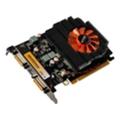 ВидеокартыZOTAC GeForce GT730 ZT-71110-10L