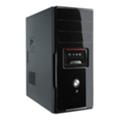 Настольные компьютерыPrimePC Multimedia i4173.01.36