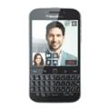 Мобильные телефоныBlackBerry Classic
