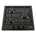 Кухонные плиты и варочные поверхностиArdo PFS 4030 B
