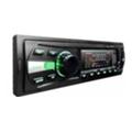 Автомагнитолы и DVDCelsior CSW-110