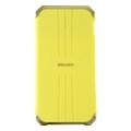 Портативные зарядные устройстваBlackBox YD504 5000mAh yellow