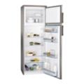 ХолодильникиAEG S 72700 DSX1