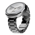 Motorola Moto 360 Slim Light Metal
