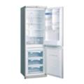 ХолодильникиLG GC-399 SLQW