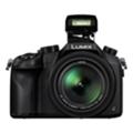 Цифровые фотоаппаратыPanasonic Lumix DMC-FZ1000