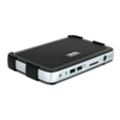 Dell Wyse T50