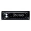 Автомагнитолы и DVDCYCLON MP-1080G