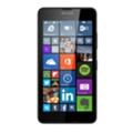 Мобильные телефоныMicrosoft Lumia 850