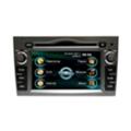Автомагнитолы и DVDSynteco Штатная магнитола для Opel Insignia (SRTi)