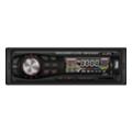 Автомагнитолы и DVDCelsior CSW-102