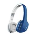 Телефонные гарнитурыMEElectronics AF80 Blue