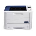 Принтеры и МФУXerox Phaser 3260DNI