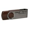 USB flash-накопителиTEAM 8 GB Color Turn E902 TE9028GN01