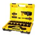 Наборы инструментовStanley STHT0-72653