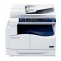 Принтеры и МФУXerox WorkCentre 5024D