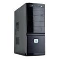 Настольные компьютерыImpression CoolPlay I0415