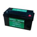 Аккумуляторы для ИБПEverExceed ST-1280