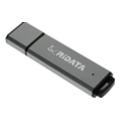 USB flash-накопителиRidata 16 GB OD3 Streamer