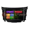 Автомагнитолы и DVDRedPower 21073