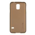 Защитные пленки для мобильных телефоновNillkin Samsung G900 Galaxy S5 Matte