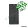 Аккумуляторы для мобильных телефоновNokia BL-5H
