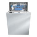 Посудомоечные машиныIndesit DISR 57M19 CA