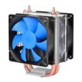 Кулеры и системы охлажденияDeepcool ICE BLADE 200M