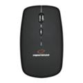 Клавиатуры, мыши, комплектыEsperanza EM120K Saturn Black USB