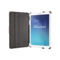 Чехлы и защитные пленки для планшетовAirOn Premium для Samsung Galaxy Tab E 9.6 T560/T561 Brown (4822352777128)