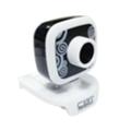 Web-камерыCBR CW-835M