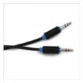 Аудио- и видео кабелиProlink PB105-0300