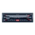 Автомагнитолы и DVDSony DSX-A100U